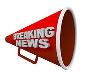 breaking news v1
