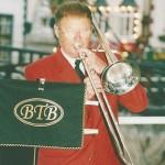 Ted trombone solo circa 2006 SMALL